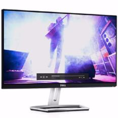 Price Dell S2318H Full Hd Ips Led Monitor With Built In Speaker Dell Online