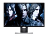 Dell Se2417Hg 24 Gaming Monitor Lower Price