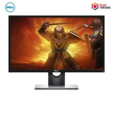 Price Dell Se2417Hg Led Monitor 2 Hdmi Port Gaming Monitor On Singapore