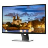 Wholesale Dell Se2717H 27 Full Hd Ips Led Monitor