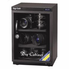 Price Comparisons Digi Cabi Dry Cabinet Db 036N