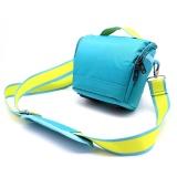 Who Sells Digital Camera Bag For So Ny A6500 A6300 A6000 A5100 A5000 Nex 5T 5R 3N F3 5N Nex 6 Nex7 Hx60 Hx50 Wx500 Shoulder Bag Cover Case Intl Cheap
