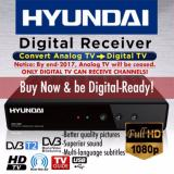 Discount Digital Tv Box Set Top Box Dvb T2 Receiver With Free Dvb T2 Antenna And Hdmi Cable Designed For Singapore Mediacorp Channels