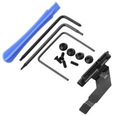 Diy Lower Hard Drive Flex Cable Kit For Apple Mac Mini Server Intl Oem Discount