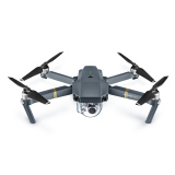 How To Get Dji Mavic Pro Fly More Combo