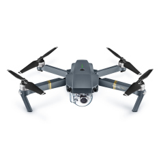 Dji Mavic Pro Fly More Combo Discount Code