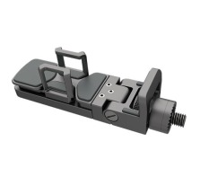 Price Comparisons For Dji Osmo Phone Holder