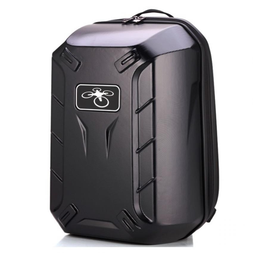 Price Compare Dji Phantom 3 Backpack Black Intl