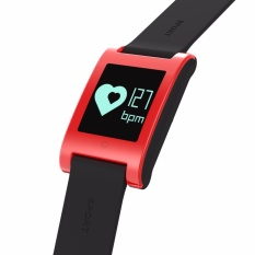 Dm68 Heart Rate Smart Bracelet Ip67 Waterproof Blood Pressure Smartband Fitness Tracker Wristbands For Ios Android Intl Best Price
