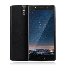 Review Doogee Bl7000 Mobile Phone 4G Fdd Lte 3G Wcdma Mtk6750T 64 Bit 5 5 Inches Android 7 4G 64G Int Intl Doogee On China