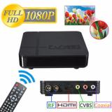 Get The Best Price For Dvb T2 Digital Tv Box