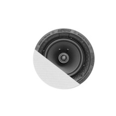 Price Comparisons For Earthquake R650 Ceiling Speaker