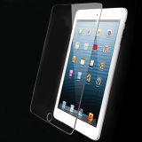 Compare Prices For Easbuy New Transparent Tempered Glass Screen Protector Fit For Ipad Mini