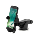 Price Easy One Touch 2 Car Mount Holder For Iphone 6S Plus 6S 5S 5C Samsung Galaxy S7 Edge S6 S5 Note 5 Intl Seeksee Original
