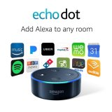 Top 10 Amazon Echo Dot 2Nd Generation