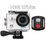 Where Can I Buy Eken H9R 4K Action Camera Wifi Sports Cam Remote Control Shutter Intl