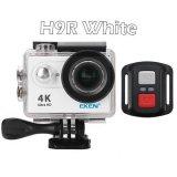 Sale Eken H9R 4K Action Camera Wifi Sports Cam Remote Control Shutter Intl