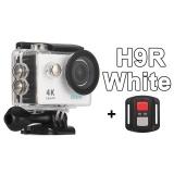 Sale Eken H9R Action Camera H9R Ultra Hd 4K 25Fps Wifi 2 170D Underwater Waterproof Helmet Cam Camera Sport Cam Intl Eken Cheap
