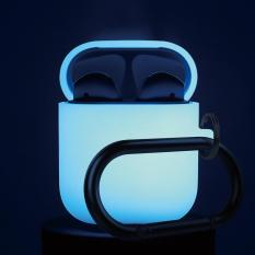 Buy Elago Airpods Hang Case Nightglow Blue Elago Online