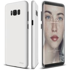Sale Elago Galaxy S8 Plus Case Origin White Online On Singapore