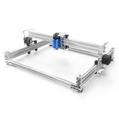 Sale Eleksmaker Brand New Elekslaser A3 Pro 2500Mw Desktop Usb Laser Engraving Carving Machine Engraver Carver Diy Laser Printer With Protective Glasses Intl China