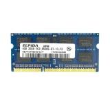 Elpida Ddr3 4Gb 1066Mhz Pc3 8500 So Dimm Memory Ram Laptop 4Gb Pc3 8500 Memoria Notebook Intl Best Price