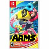 Price Compare English Nintendo Switch Arms