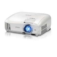 Epson Home Cinema 2040 1080P 3D 3Lcd Home Theater Projector Intl Sale