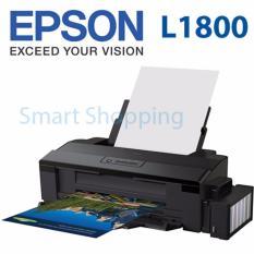 Who Sells Epson L1800 A3 Photo Ink Tank Printer