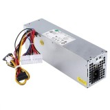 Purchase Era 240W Desktop Power Supply Unit Intl Online