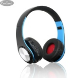 Price Esogoal Bluetooth Headphones Wireless Headsets Sports Gym Running Workout On Ear Earphones Intl Esogoal China