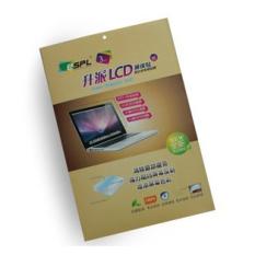 Espl 310mmx 174mm laptop computer screen protector