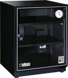 Buy Eureka Dry Cabinet Edc 66 Black Singapore