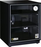 Eureka Dry Cabinet Edc 66 Black For Sale
