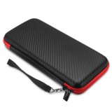 Buy Eva Hard Case Cover Carry Bag Storage Shell Pouch Protector For Nintendo Switch Intl Not Specified
