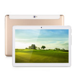Cheap Excelvan 10 1 Tablet Pc 16Gb Gold Intl Online