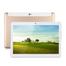 Excelvan 10 1 Tablet Pc 16Gb Gold Intl Promo Code