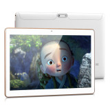 Purchase Excelvan K107 10 Tablet Pc 16Gb White Int L