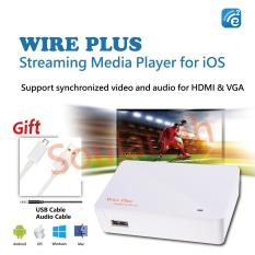 Buy Affordable VGA Cables | USB Cables | Lazada sg