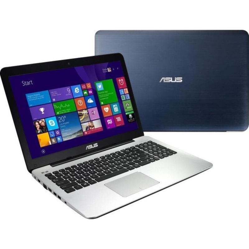 [Factory Refurbished] ASUS F555L,15.6 Laptop,1TB HDD 4gb RAM Windows 8(EXPORT)