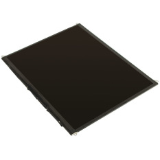 Low Cost Fancytoy Black Lcd Display Screen Replacement Repair For Apple Ipad 3 3Rd Ipad 4 4Th