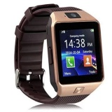 Compare Price Fashion Dz09 Bluetooth Smart Watch Wrist Watch Sim Insert Anti Lost Call Reminder Phone Mate Black Intl Intl Oem On China