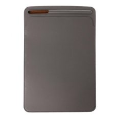 Compare Faux Leather Case Cover For Ipad Pro 9 7 10 5 Inch With Pencil Slot Intl