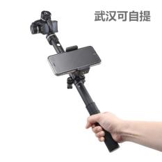 Top 10 Fei Yu Technology Charm The Eye Handheld Head
