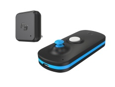 Low Cost Feiyu Tech Fy G4 Wireless Remote Control