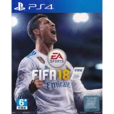 Sale Fifa 18 Ps4 Region 3 Local Stock Electronic Arts Online