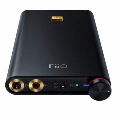 Sale Fiio Q1 Mark Ii Headphone Amplifier Usb Dac For Iphone Android Pc Fiio Online