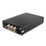 Get The Best Price For Finished Tpa3116 2 1 High Power 2X50W 100W Class D Amp Amplifier Board Case