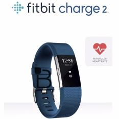 How To Get Fitbit Charge 2 Fitness Wristband Small