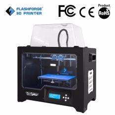 Wholesale Flashforge Creator Pro 3D Printer